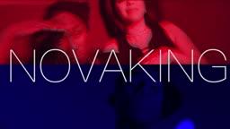Novaking - Cut It (Remix)