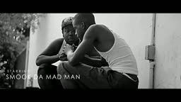 SMOOK DA MAD MAN - Dont Roll The Dice