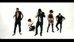 MIRAJ - 'The RnB Beast' - Do It Like You Dance